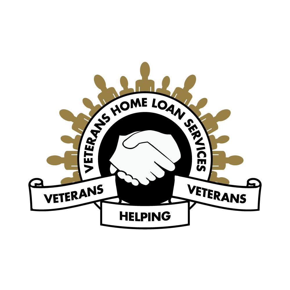 46 elegant logo designs business logo design project for veterans