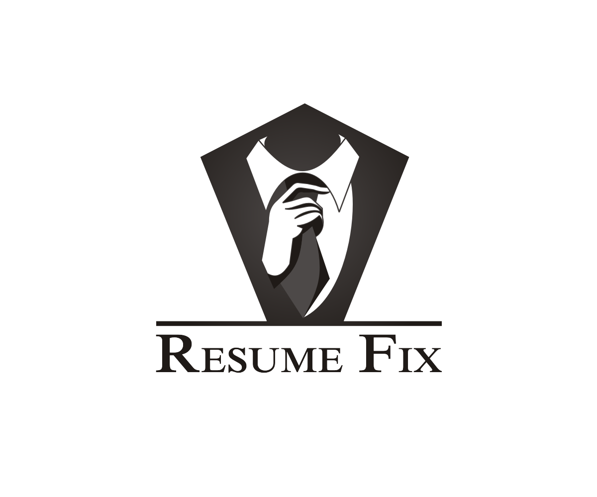 Professional Conservative It Company Logo Design For