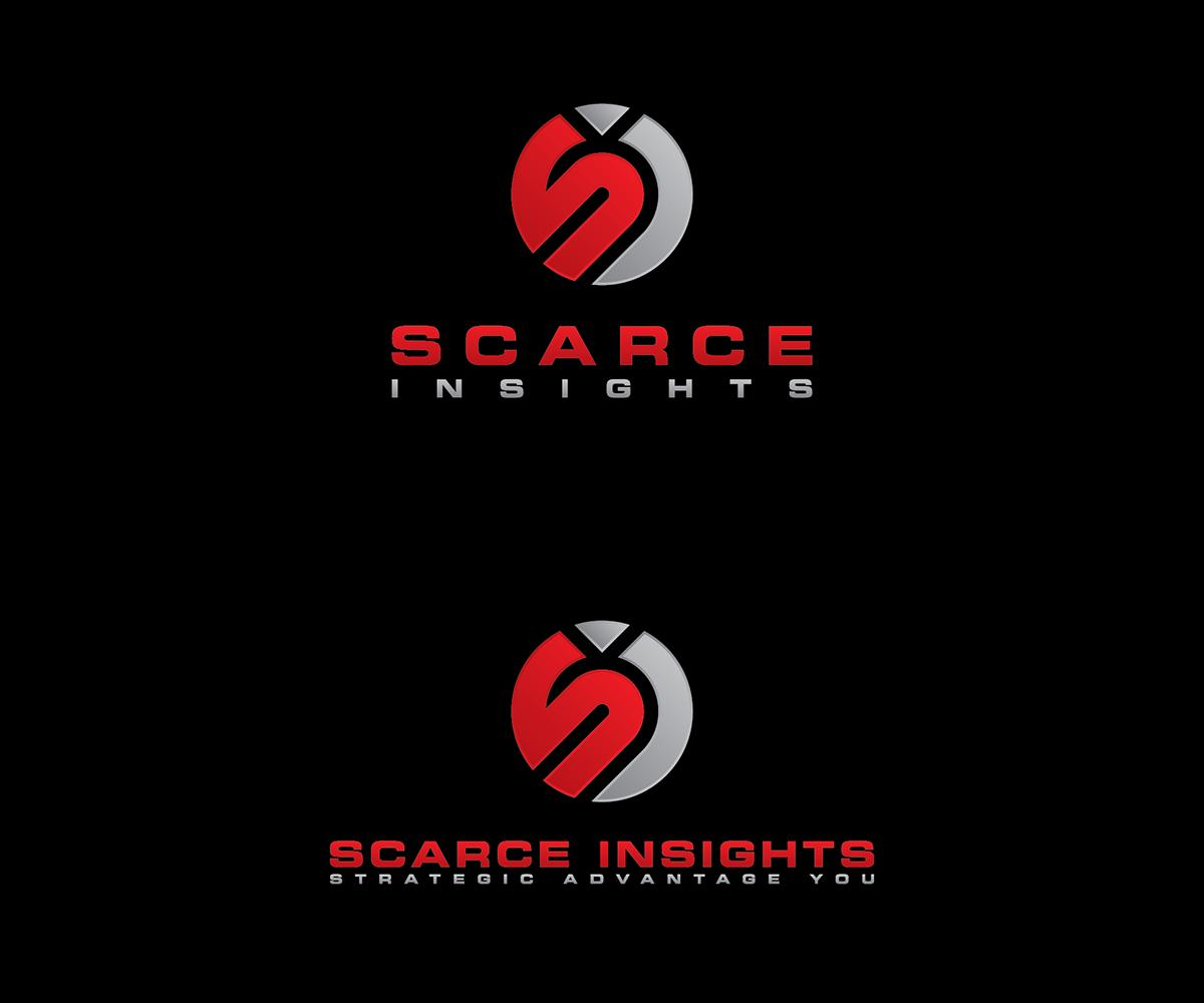 Image Gallery Letter S Logo Design