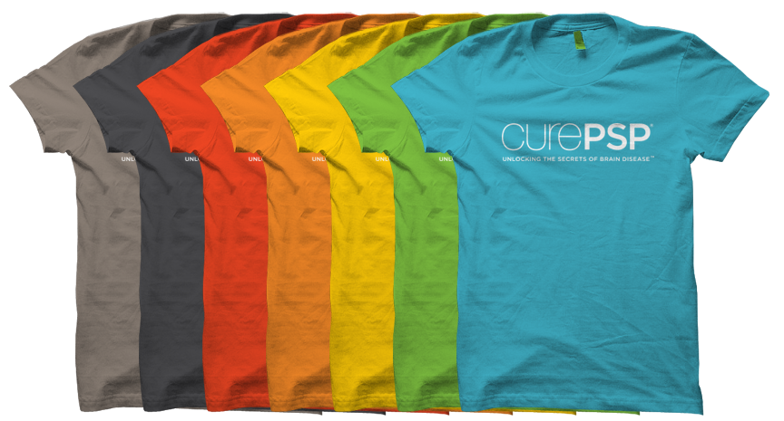 Serious Modern Non Profit T Shirt Design For A Company