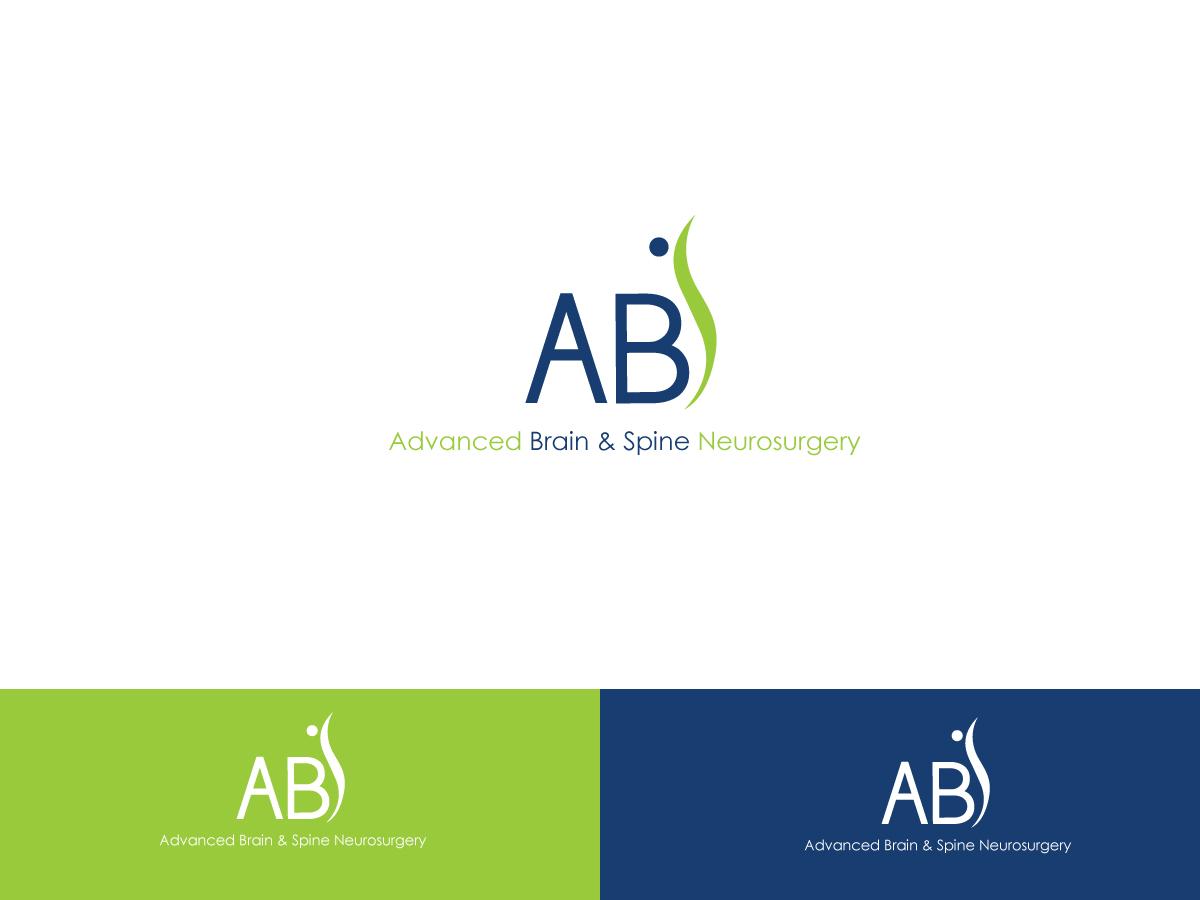 Aa Logo Design Software