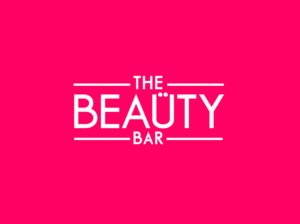 bold serious beauty salon logo design by dizinesoft - Nail Salon Logo Design Ideas