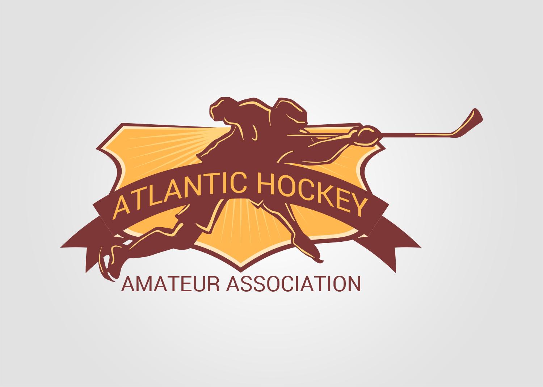 Association de Hockey Amateur de Port-Cartier -