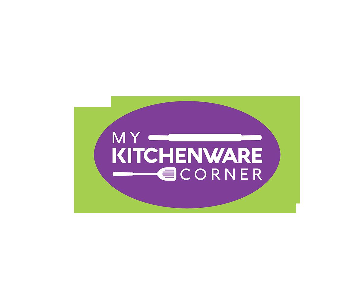 Kitchen Store Logo elegant, modern logo design for naaki smart solutions