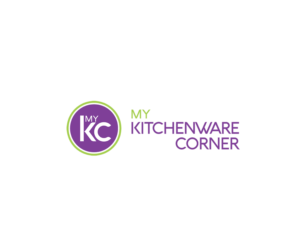 Kitchen Store Logo 153 elegant modern online shopping logo designs for my kitchenware