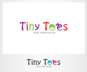 57 Traditional Logo Designs Hair Logo Design Project For A