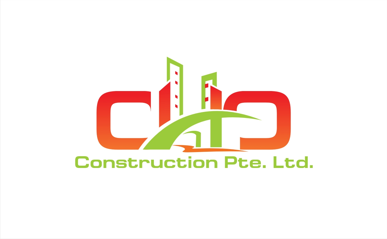 Serious Upmarket Construction Company Logo Design For Chc By Creative Bugs Design 9319054,Butter Icing Birthday Cake Designs For Kids