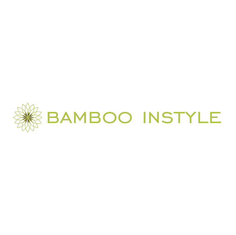 Bold Modern Small Business Logo Design For Bamboo Instyle By Design Possibilities Design 4432679