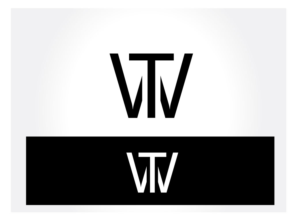 241 Professional Elegant Logo Designs for (None provided