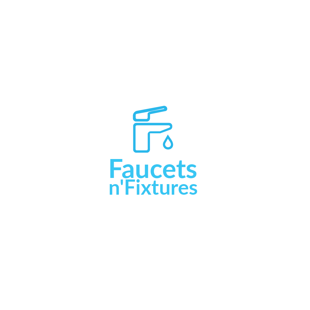 Business Logo Design for Faucets n\' Fixtures, Inc. Since 1987 by ...