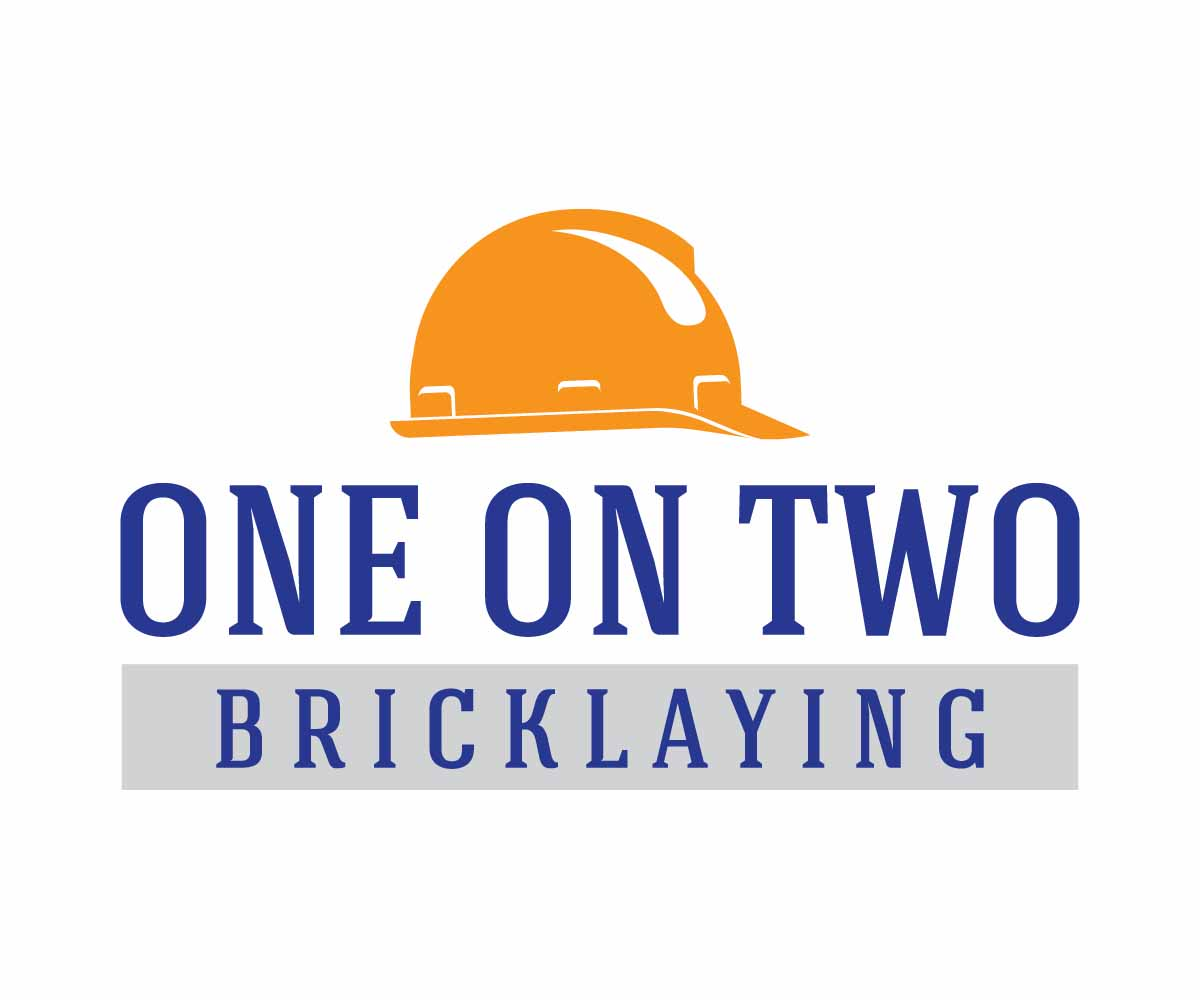 how to start a bricklaying business in australia