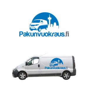 131 colorful modern rental car logo designs for for Car rental logo samples