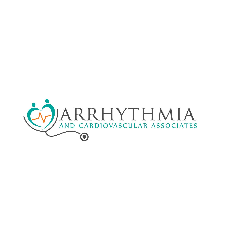 Modern, Professional, Business Logo Design for Arrhythmia and