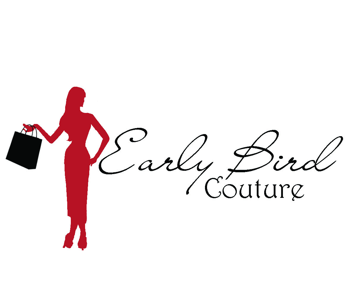 Upmarket Elegant Logo Design For Sharon Quigley By
