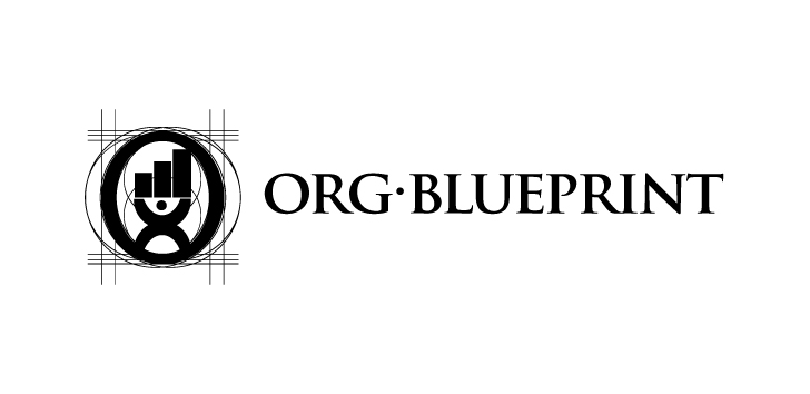 Consulting logo design for org blueprint by jedacreative design 16070 consulting logo design for org blueprint in united states design 16070 malvernweather Choice Image