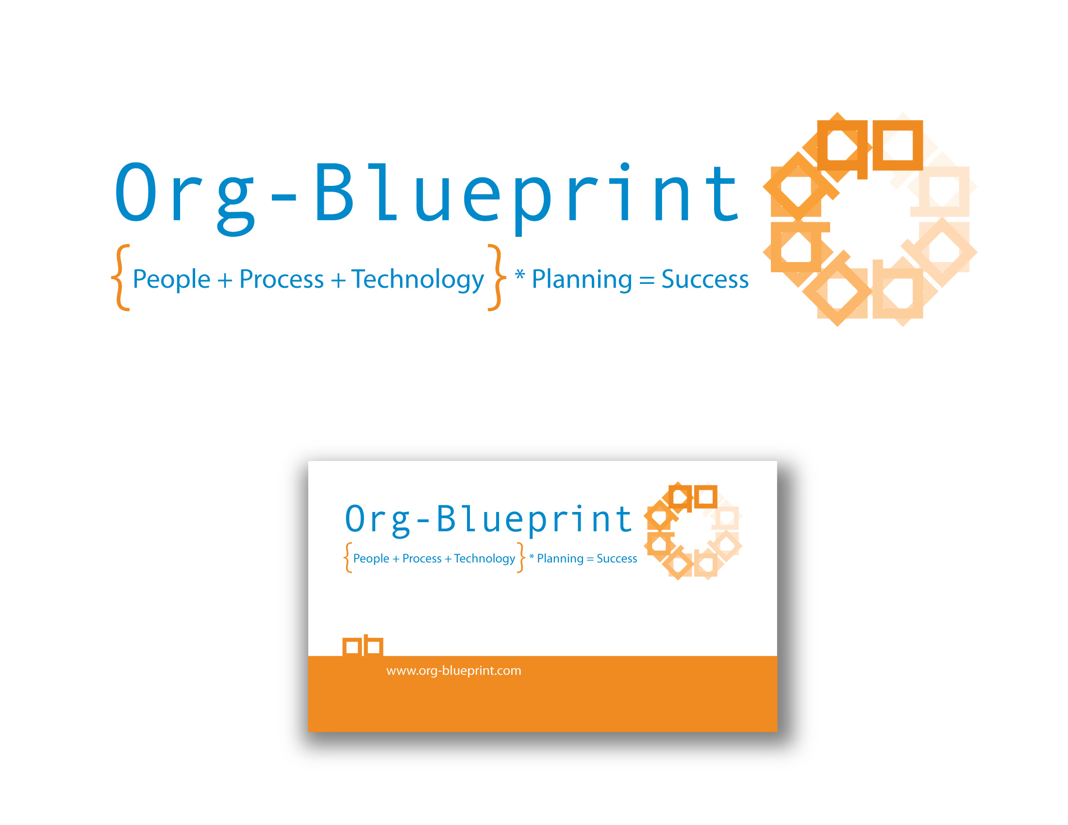 Consulting logo design for org blueprint by deleted design 15746 consulting logo design for org blueprint in united states design 15746 malvernweather Choice Image
