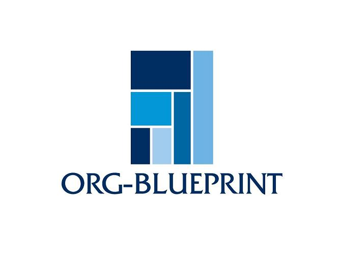 Consulting logo design for org blueprint by jace design design 15459 consulting logo design for org blueprint in united states design 15459 malvernweather Choice Image