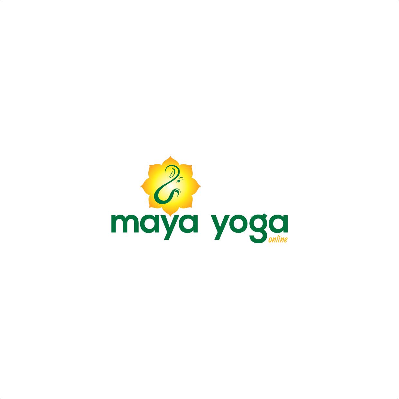 Business Logo Design For Maya Yoga Online By Gauravgraphy Design 2085858