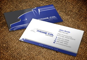 209 masculine business card designs business business card design business card design by chandrayaaneative for this project design 9362571 colourmoves