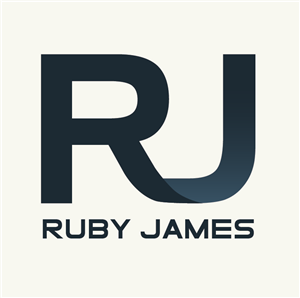 R.J initials | drawings | Pinterest | Initials and Drawings
