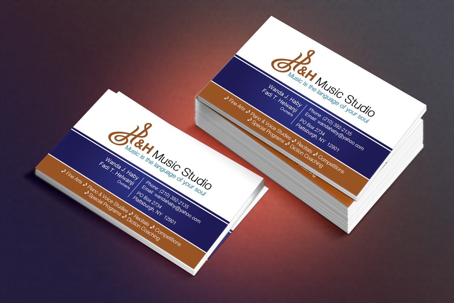 Business card design for fine artist best business 2017 plastic makeup artist business cards images card design and colourmoves Choice Image