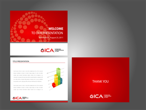 PowerPoint Design by Nila