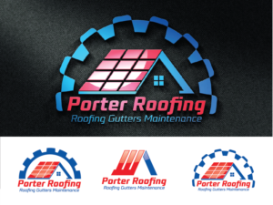 Porter Roofing 28 Reviews 3738 W Monwealth Ave