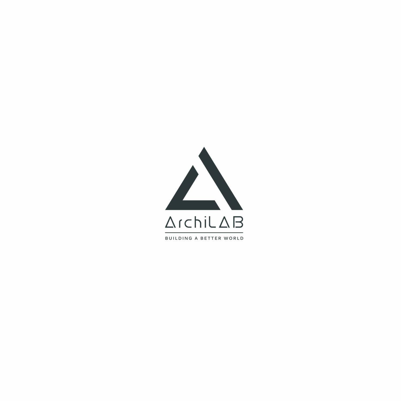 ... Logo Design for Interior DNA Ltd by kannanprakrithi : Design #9379462