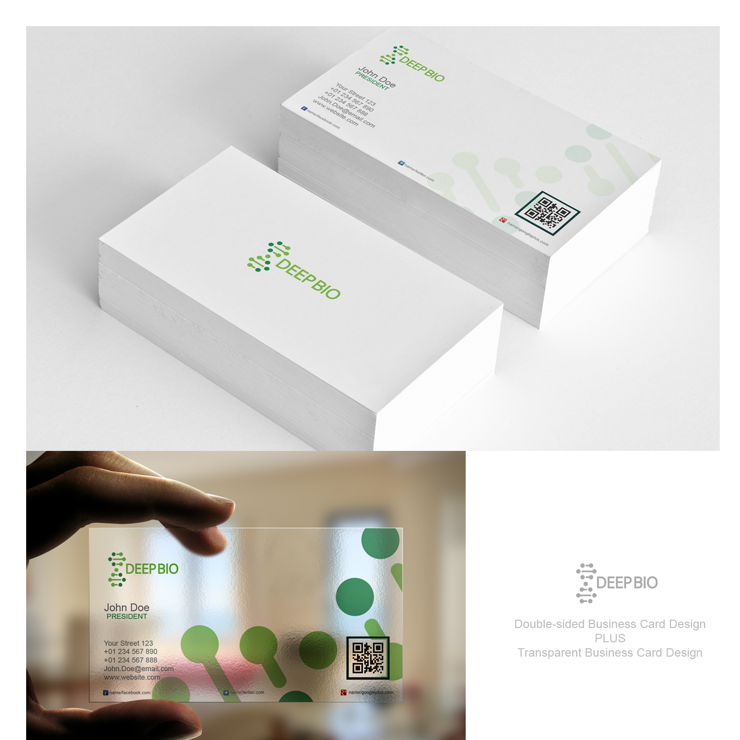 Business business card design for a company by monster designs business business card design for a company in korea republic of design 9472989 reheart Images