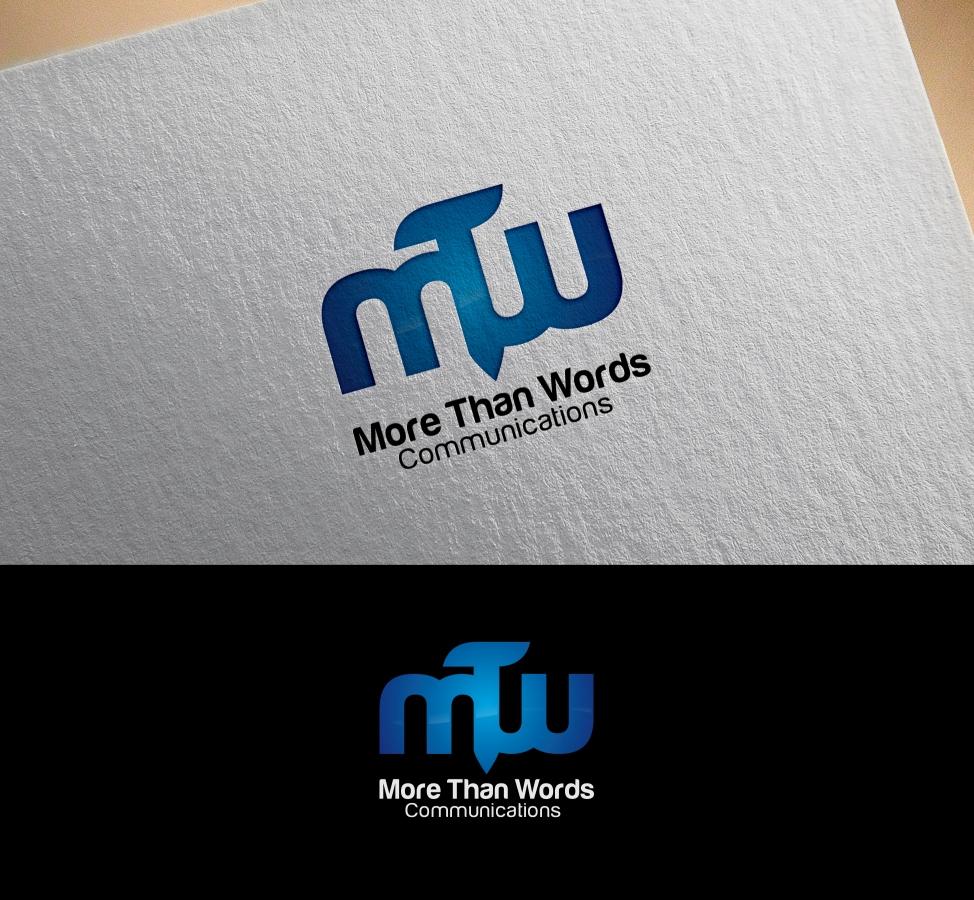 Econ mico elegante logo design for irene dedio by for Design economico