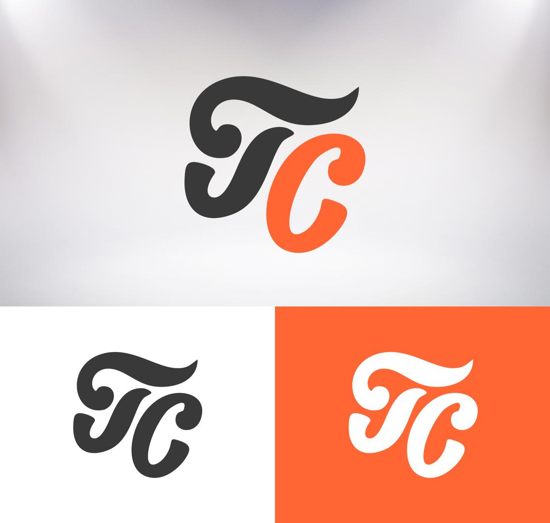Juguet n econ mico design agency dise o de logo for for Design economico