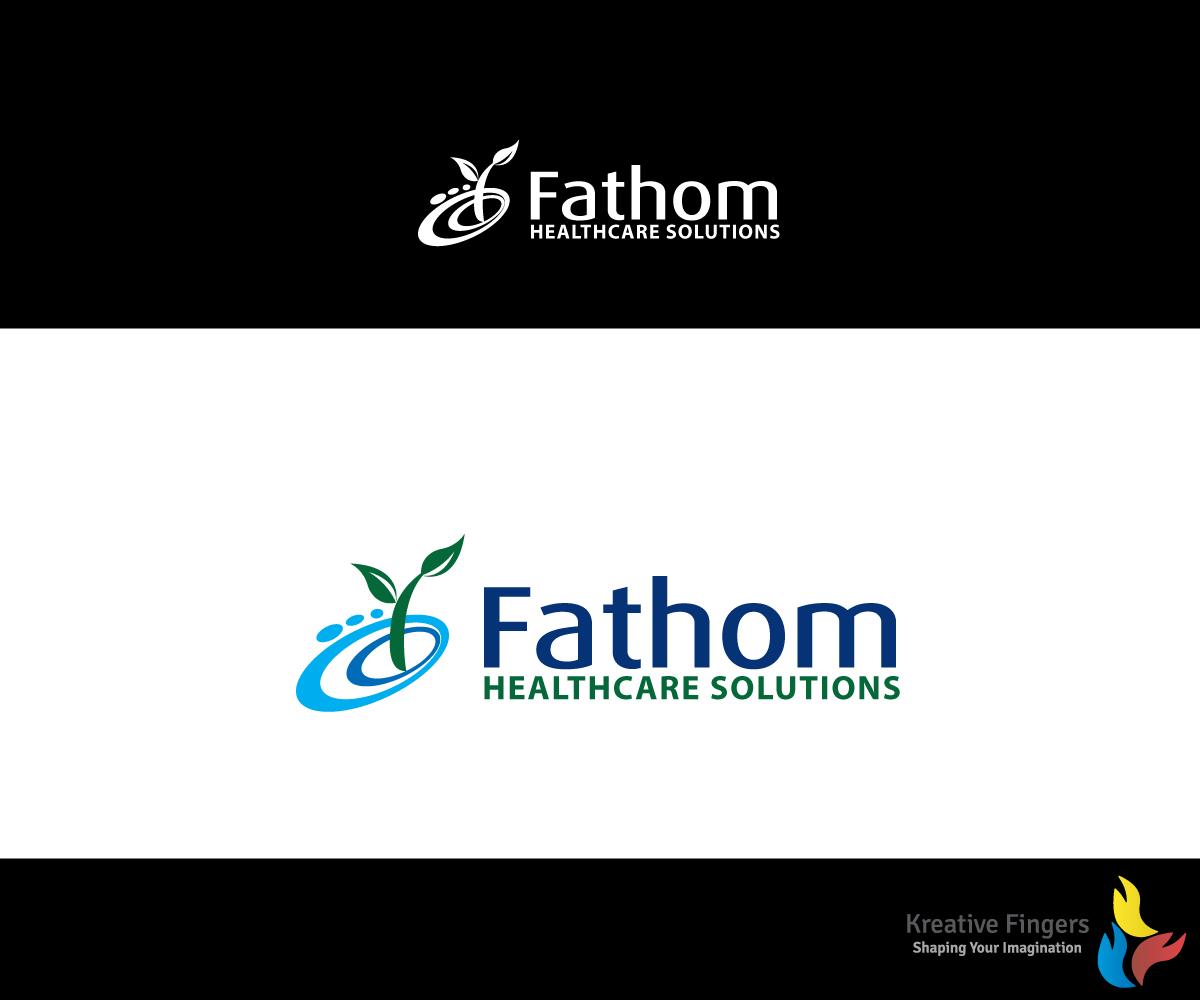 Profesional, Conservador, Healthcare Diseño de Logo for ...