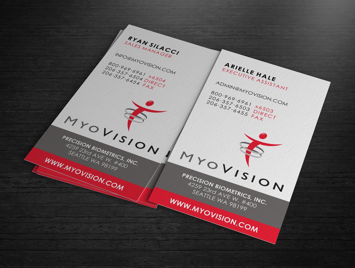 51 Elegant Business Card Designs | Business Business Card Design ...