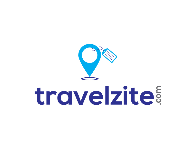 Modern bold logo design for by bazigar007 for Hotel booking design