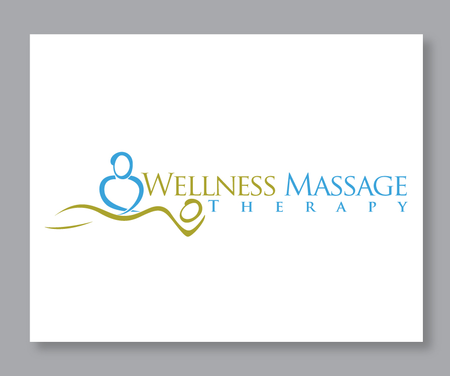 business broomfield massage wellness
