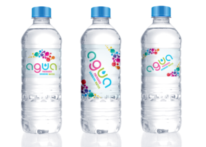 Water Label Designs | 145 Labels to Browse