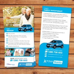 25 Professionell Exklusiv Health Care Flyer Designs for a Health ...