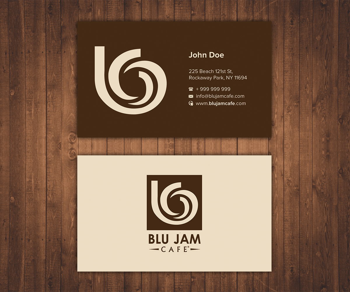 Elegant playful business business card design for a company by business card design by stylez designz for this project design 9448194 colourmoves