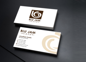 164 elegant business card designs business business card design business card design by creations box 2015 for this project design 9445750 colourmoves