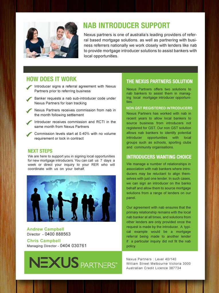 ImageJpg   Flyer Ideas