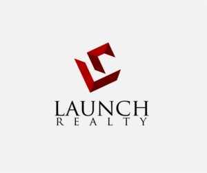 Real Estate Logo Design Galleries for Inspiration