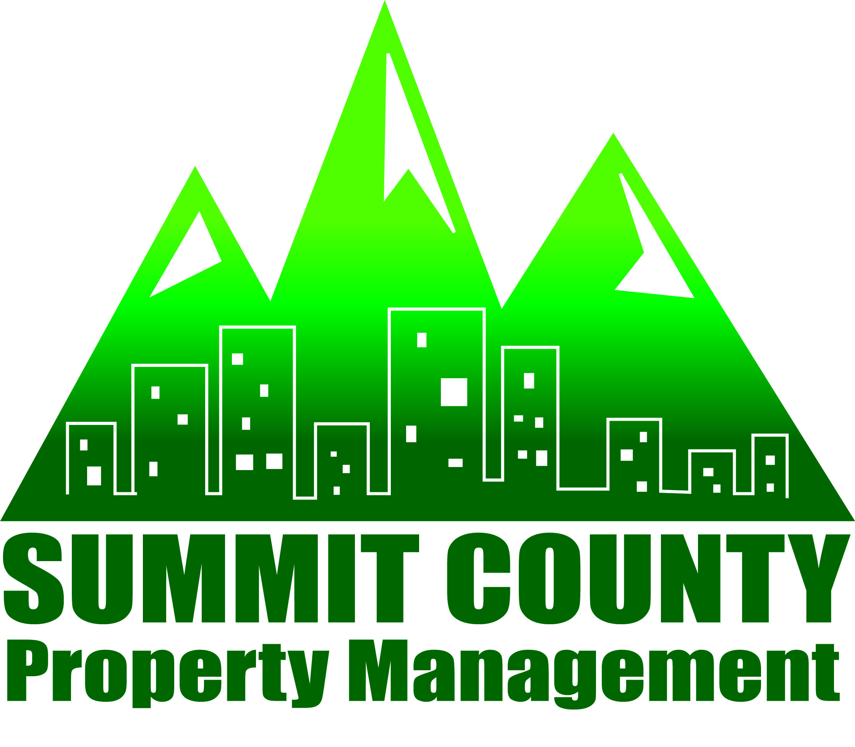 Total property maintenance logo design ...   Property Management Logo Ideas