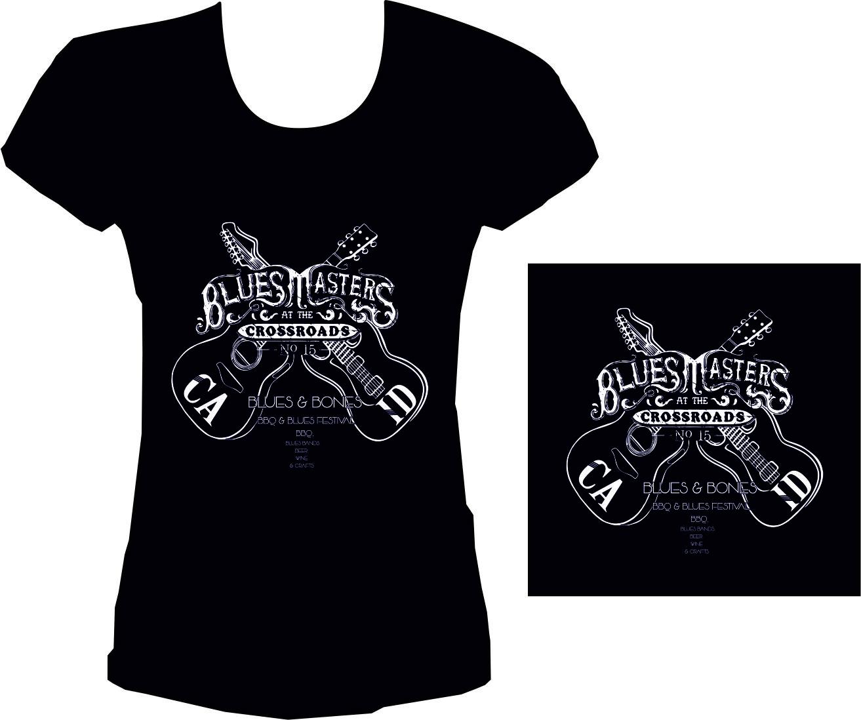 Traditional bold festival t shirt design for bee happy for T shirt design festival