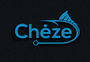 Sport Fishing Logo Design Galleries for Inspiration