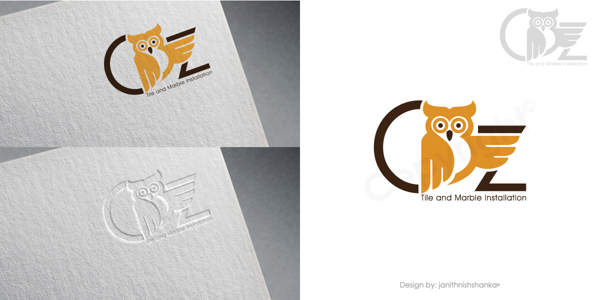 Logo Design By Janith N For This Project 9505688