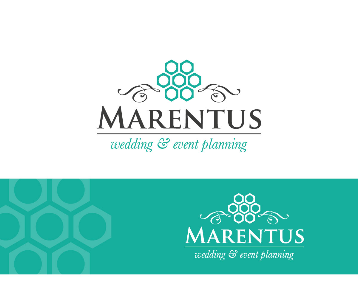 Wedding Event Planning Logos Wedding Event Planning