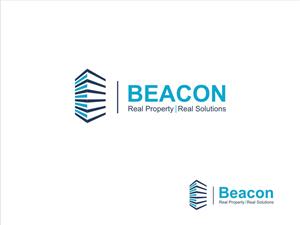 Best Real Estate Logo Designs - Vive Designs   Property Management Logo Ideas