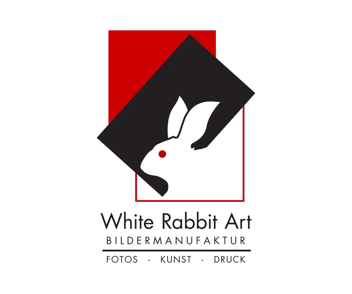 Switzerland Framemaker / FineArt Printer Logo by bagaspati101