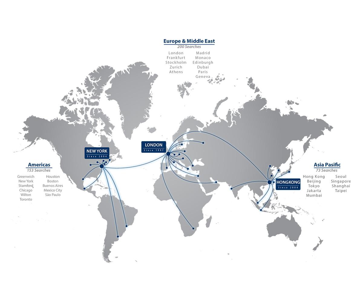 World map graphic design juvecenitdelacabrera world map graphic design gumiabroncs Images