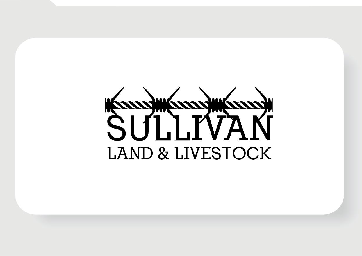 Livestock Logo Designs  349 Logos to Browse  Page 4